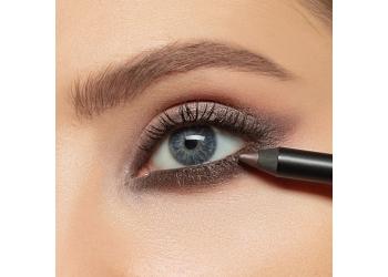 Карандаш для глаз Sexy Smoky Eye Pencil  SECRET HAZE