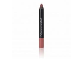 Помада-карандаш для губ Sexy Lipstick Pen Velvet VINTAGE ROSE