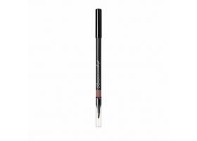 Контур-карандаш для губ Sexy Contour Lip Liner ICE KISS