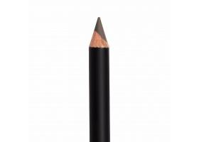 Карандаш для бровей Sexy Eyebrow Pencil TAUPE