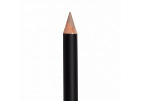 Карандаш для бровей Sexy Eyebrow Pencil ICE BLONDE